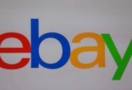 eBay开启关于假海外仓专项治理行动