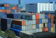珲春国际港打造东北亚国际物流中心 投资10亿元