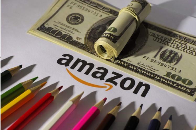 亚马逊旗下公司涉嫌侵犯版权 被多家出版商起诉_零售_电商报