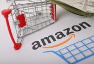 """亚马逊推出""""购买配送""""服务 提升购物体验"""