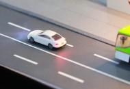 格力与威马汽车战略合作 探索智能出行与车家互联领域