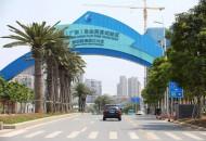刚刚,中国这19座城市集体沸腾了,一夜之间身价大涨