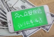 众安在线上半年净利润0.9亿元 为上市以来首度盈利