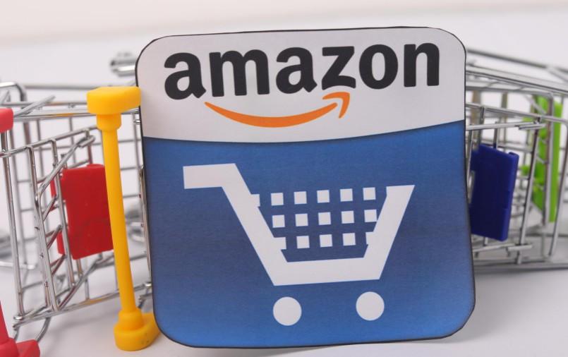 亚马逊全球财务主管库尔特·祖姆沃特离职 已任职15年_跨境电商_电商报