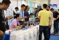 河南将组织3600家企业参加第二届中国进博会
