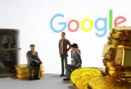 谷歌封杀短期贷款应用 出海现金贷渐入穷途