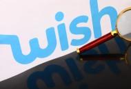 WishPost部分物流渠道及路向价格调整