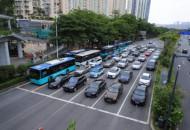 交通运输部:ETC发行任务已完成超过六成