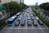 交通运输部:中国ETC服务官方平台注册用户近10万