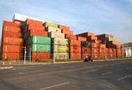 """印尼将进入清关""""红灯期""""  出口货物将会遭到严查"""