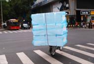 印度拟限制塑料包装 亚马逊、Flipkart面临挑战