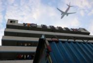 圆通航空开通昆明至卡拉奇航线 国际航线增至14条