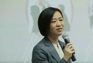 阿里集团副总裁俞思瑛:过去三年协助公安捣毁制假窝点四千多个