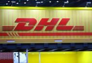 DHL英国公司拓展服务点网络 接入3000家门店