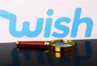 Wish上线FBS物流新项目  卖家销售额或将上涨30%
