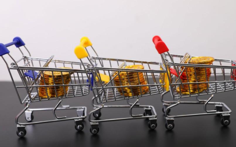 爱库存发布全球战略 推出多边赋能计划_零售_首出集团