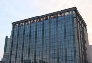 OYO发布大数据:中国单体酒店约有92万家