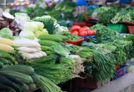 叮咚买菜上海涨价  订单金额小于28元将收取5元配送费