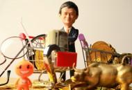 今日盘点:阿里20周年致敬杭州:谢谢你读懂我们的梦想
