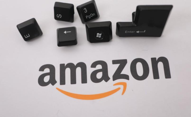 传亚马逊将与伙伴推20多款Fire TV设备