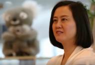 网易考拉CEO张蕾将担任天猫进出口业务顾问