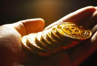 日本社交巨头LINE获批加密货币交易许可