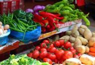 叮咚买菜运营主体工商变更    注册资本增加至15亿元