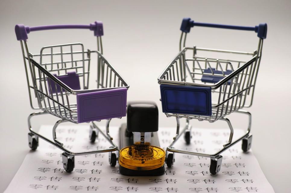 Costco中国历险记:没便宜可占的你啥都不是