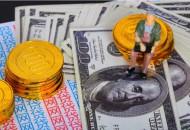 央行全面降准0.5%  P2P理财收益长期将走低