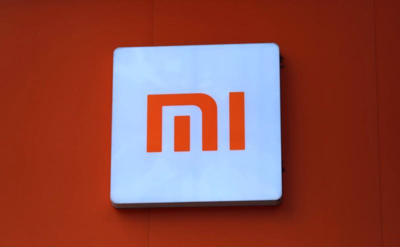 小米手机:印度市场销量突破1亿台_零售_电商报