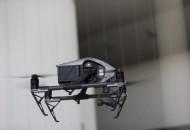 Elroy Air大型货物无人机试飞成功 重达1215磅