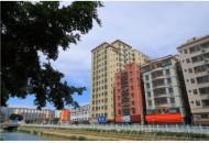 城家公寓完成近3亿美元A轮融资