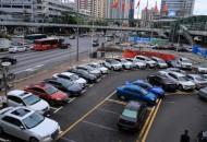 今日起二手车实行出口许可证申领和通关作业无纸化