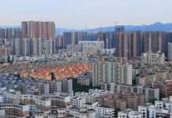城家公寓完成3亿美元融资   竞争激烈发展仍存挑战