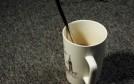 OYO酒店推出芬然咖啡品牌  以盤活酒店閑置物業空間