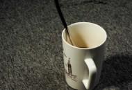 OYO酒店推出芬然咖啡品牌  以盘活酒店闲置物业空间