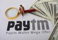 """印度版""""支付宝""""Paytm将在未来2年内IPO上市"""