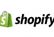 Shopify收购6 River Systems  物流建设成竞争焦点