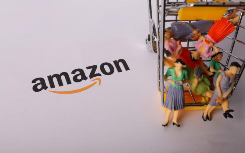 亚马逊计划在全美范围内招聘超3万员工_零售_电商报
