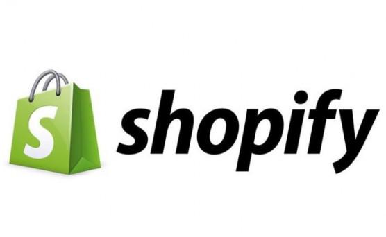 Shopify收購6 River Systems  物流建設成競爭焦點