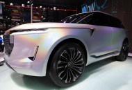 汽車市場入冬:電商也拯救不了?