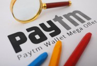 """印度版""""支付宝""""Paytm年度亏损3959亿卢比"""