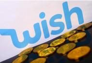 WishA+物流计划拟开启马来西亚路向