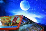 中秋月饼市场争夺战 苏州稻香村电商数据再创新高