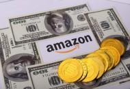 亚马逊印度在节日销售前扩大交付网络