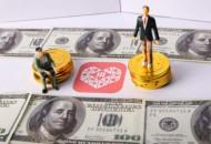 今日盘点:拼多多市值再次飙涨 只差京东30亿美元
