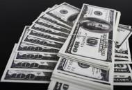 科技子公司增资4.5亿美元 陆金所加码金融科技布局