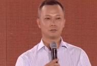 马云背后的男人:曾因月薪82元被女友甩,如今身家超百亿!