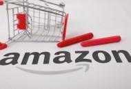 亚马逊和苹果等公司被要求提交反垄断调查文件