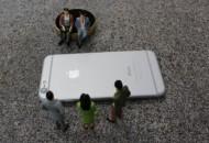 京东开启iPhone11预售:预约总量已破百万